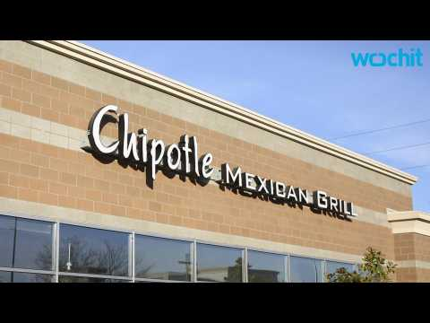 20 College Students in Boston Get Sick After Eating Chipotle