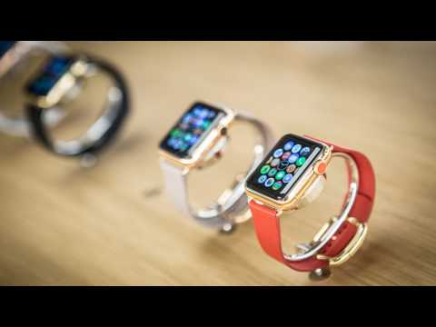 Apple to host March 2016 event for new Apple Watch, 4-inch iPhone