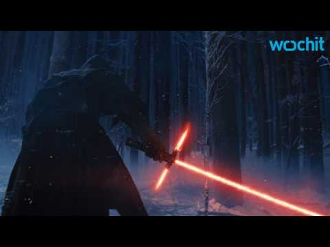 Star Wars: The Force Awakens World Premiere Red Carpet Will Stream Live