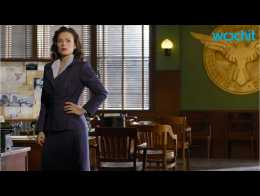 download agent carter season 2 480p