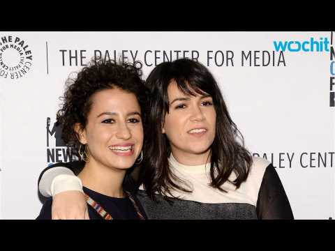 'Broad City' Lands Huge Guest Star for Season 3