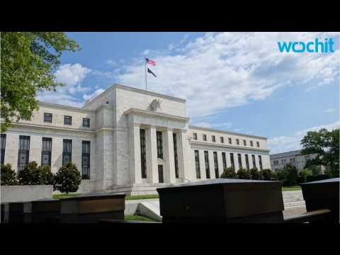 Will the Federal Reserve Expected Rate Rise Cause Panic in World Markets?