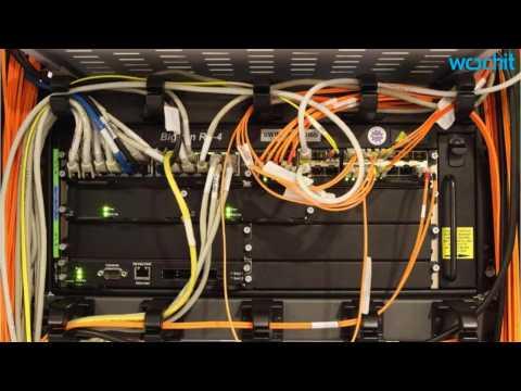 Internet Satellites To Deliver High-Speed Internet