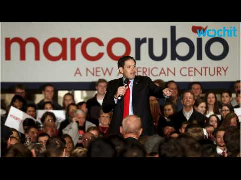 Oil And Gas Industry Fuel Republican Campaigns