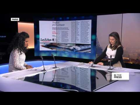 France Labour Reforms: Make or break time