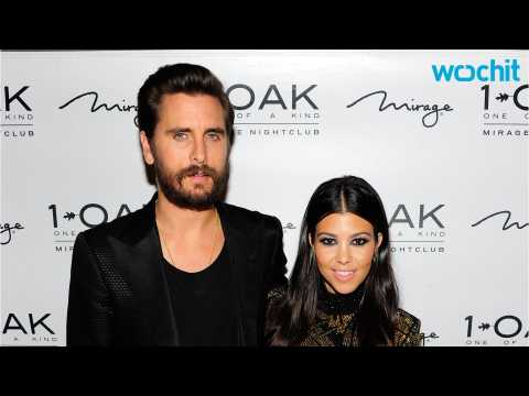 Wanna Hang With Scott Disick? You Need to Sign an NDA First