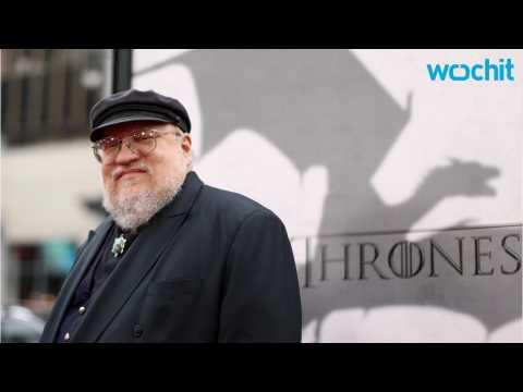 HBO Record Broken by Game of Thrones Season 6 Trailer