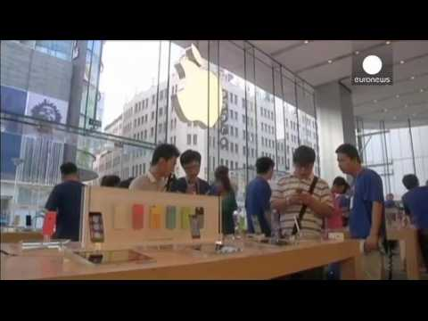 New budget iPhone due for March release – report