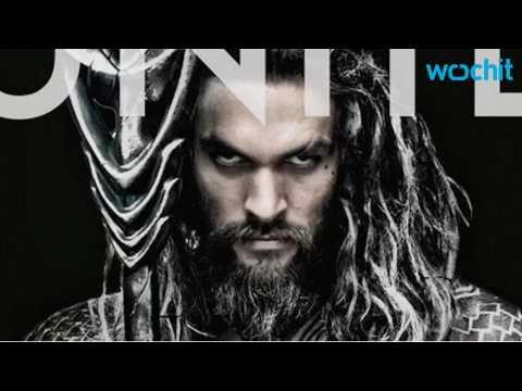 "Aquaman Director James Wan Says The Movie ""Won't Be Very Dark"""