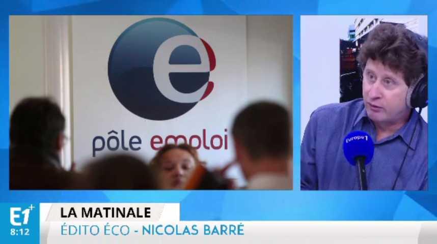 Illustration pour la vidéo Emploi : comment peut-on le développer en France ?