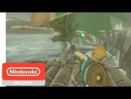 The Legend Of Zelda minus world discovered by fan | Den of Geek