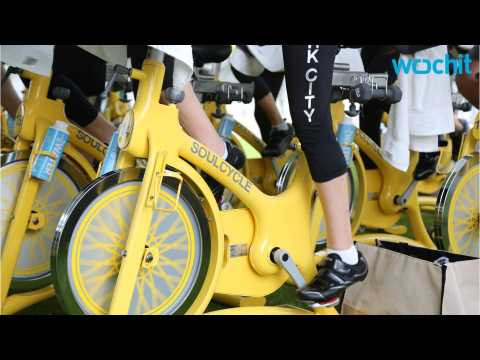 SoulCycle Shamed Her To Injury