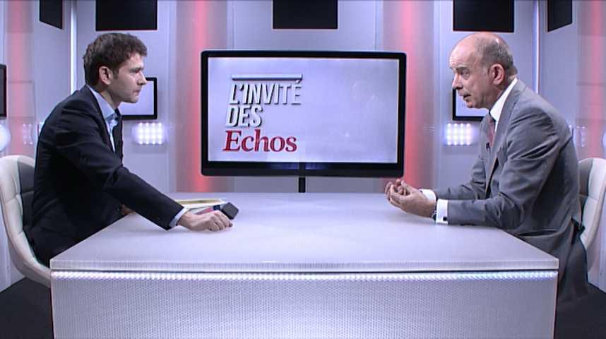 """Illustration pour la vidéo Alain Roumilhac : """"Les dirigeants doivent être capables de déléguer beaucoup plus"""""""