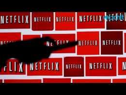 Titans: Netflix UK sets January premiere date | Den of Geek