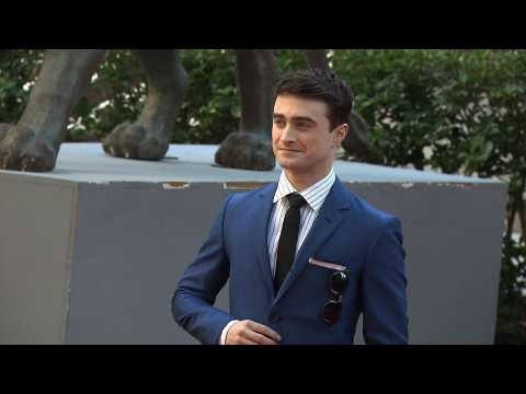 In-Depth: Daniel Radcliffe