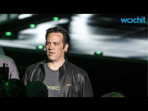 Xbox's Phil Spencer Says Halo 6 Likely Coming To PC