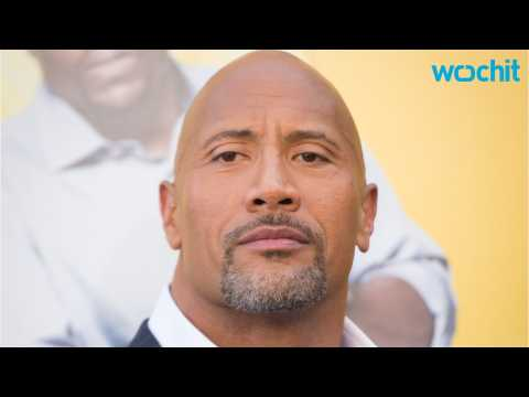How Strong Is 'The Rock'?