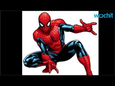 Spider-Man: Homecoming Adds More Cast