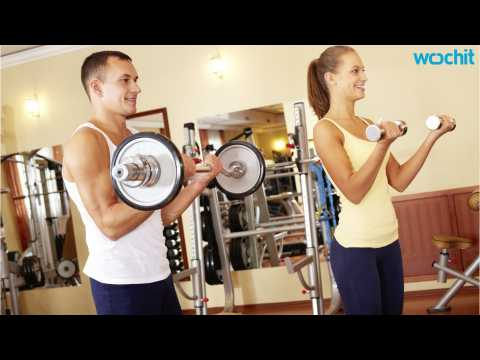 Just Starting a Workout Regimen? 5 Tips for Beginners