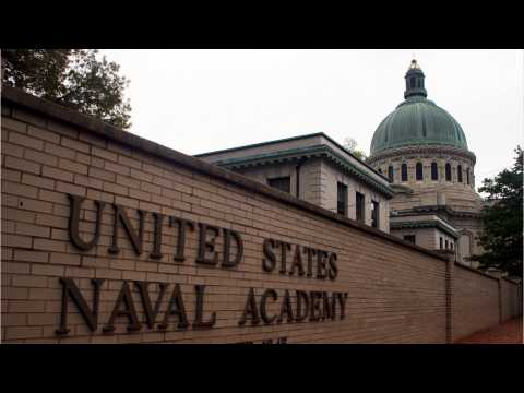 Sexual Assault Reports Increase At Military Academies