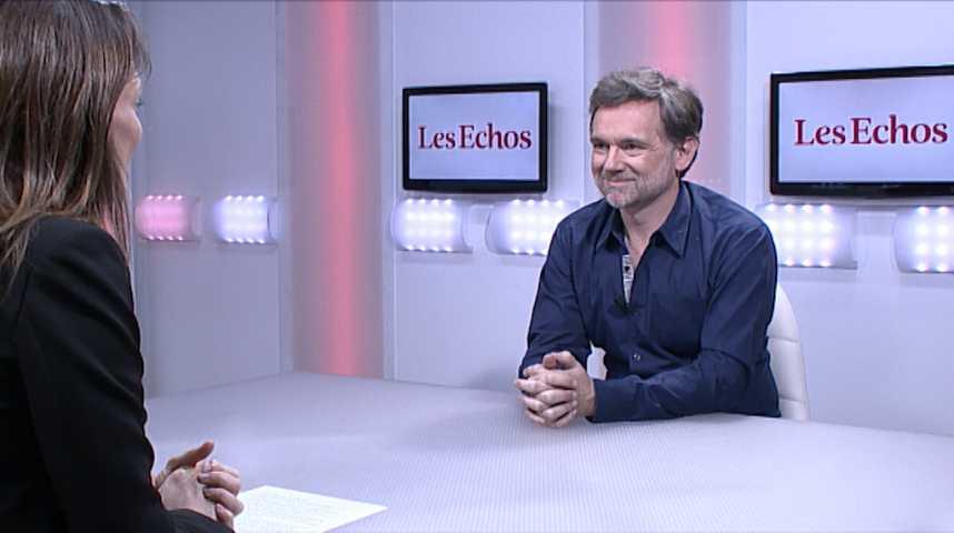 Illustration pour la vidéo Présidentielle : les 5 propositions de France Digitale aux candidats