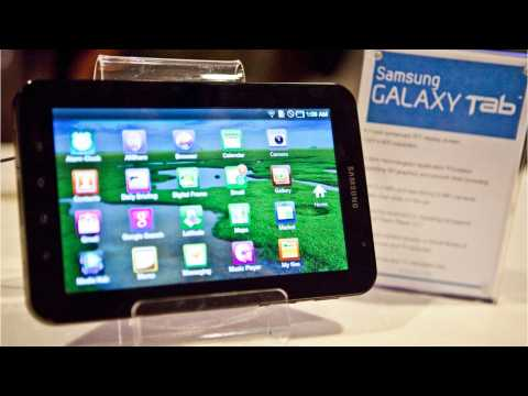 Samsung Galaxy Tab 3 To Cost the Same As Apple iPad Pro 9.7