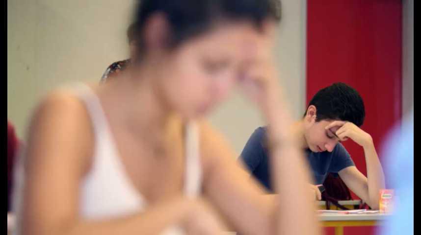 Illustration pour la vidéo Comment le ministère de l'Education nationale note les lycées français