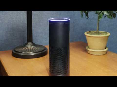 Alexa Comes To Android Phones