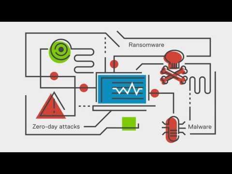 Dell Data Protection | Endpoint Security Suite Enterprise