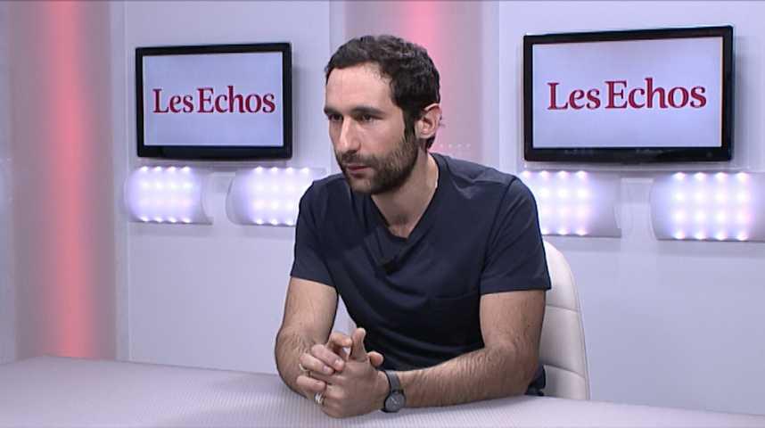 Illustration pour la vidéo Video City Paris veut rassembler 250 youtubers et 40.000 personnes
