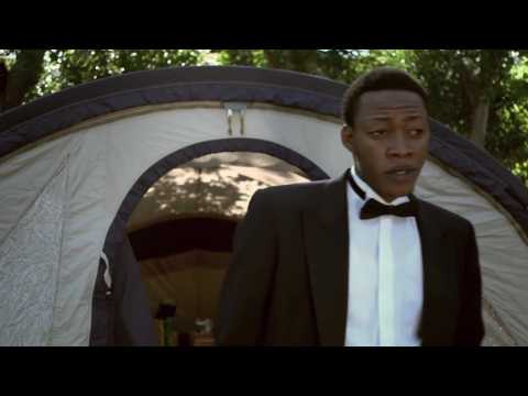 """Bande-annonce """"Tapis rouge"""""""