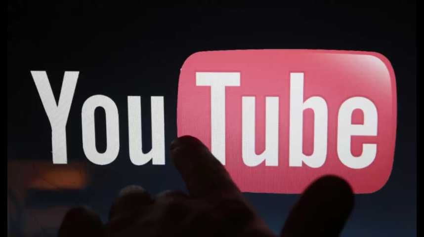 Illustration pour la vidéo YouTube bloque les pubs sur les chaînes de moins de 10 000 vues