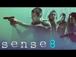 Jack Ryan season 2 trailer, release date, plot and more