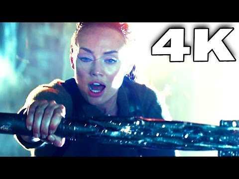 TRANSFORMERS 5 Trailer # 3 (2017) The Last Knight, Action Blockbuster Ultra HD 4K Movie HD