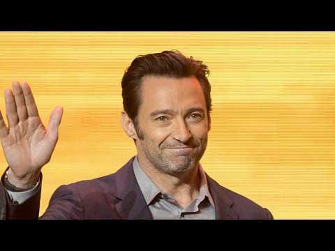 'Logan' Slashes Its Way Past $100 Million at US Box Office