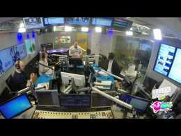 vacher bruno dans la radio