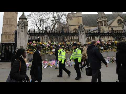 Mother of London Attacker Speaks Out