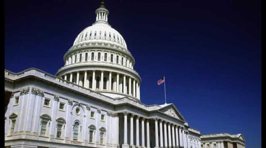 Illustration pour la vidéo Le Congrès veut priver 24 millions d'Américains d'assurance-santé