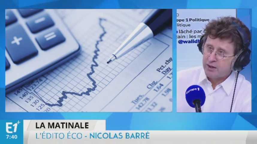 Illustration pour la vidéo Prix Nobel d'Économie : les critères de rémunération sont-ils les bons ?