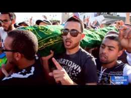 Au Maroc, vague d'indignation après la mort tragique d'un vendeur de poisson