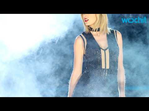 #1 Highest Paid Woman In Music Revealed!