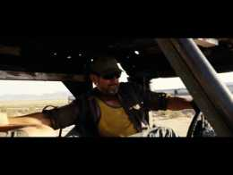 Fast And Furious 5 review | Den of Geek
