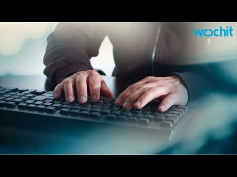 Cyber Attack Disrupts Dozens of Major Websites in U.S.