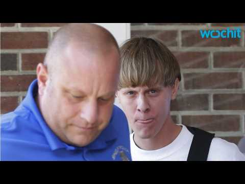 FBI Files Motion to Dismiss Lawsuit by Charleston Shooting Victims