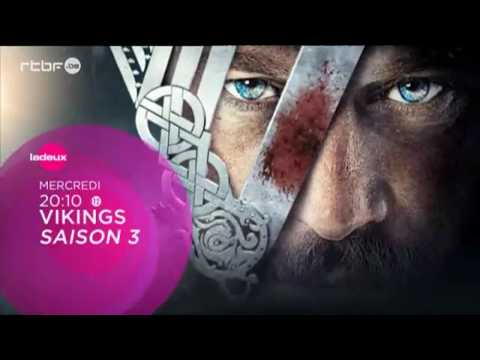 Borgen streaming saison 3 episode 10 - Cinema connection kit reset