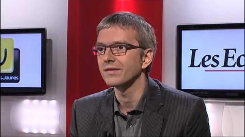 Illustration pour la vidéo Café Digital avec Arnaud Barey (Voyagermoinscher.com)