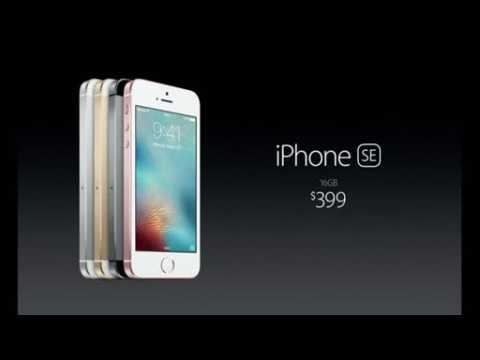 Apple unveils new, cheaper iPhone