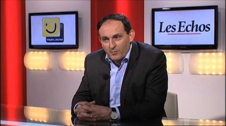 """Illustration pour la vidéo E. Grimaud (simul-retraite.fr) : """"Le système de retraite français est le plus compliqué du monde"""""""
