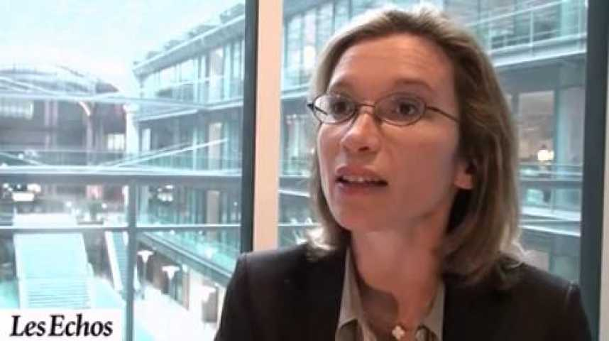 Illustration pour la vidéo Immobilier : le marché restera orienté à la hausse en 2011