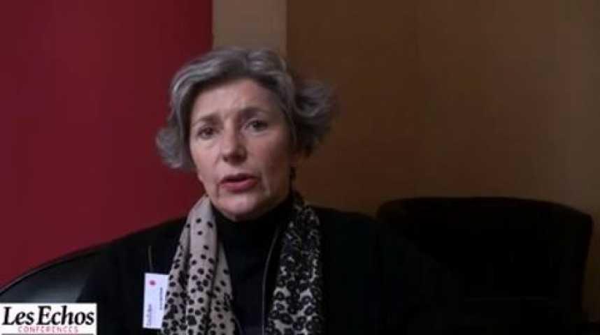 """Illustration pour la vidéo Anne Houtman, représentation CE à Paris : """"Nome marque un grand pas"""""""